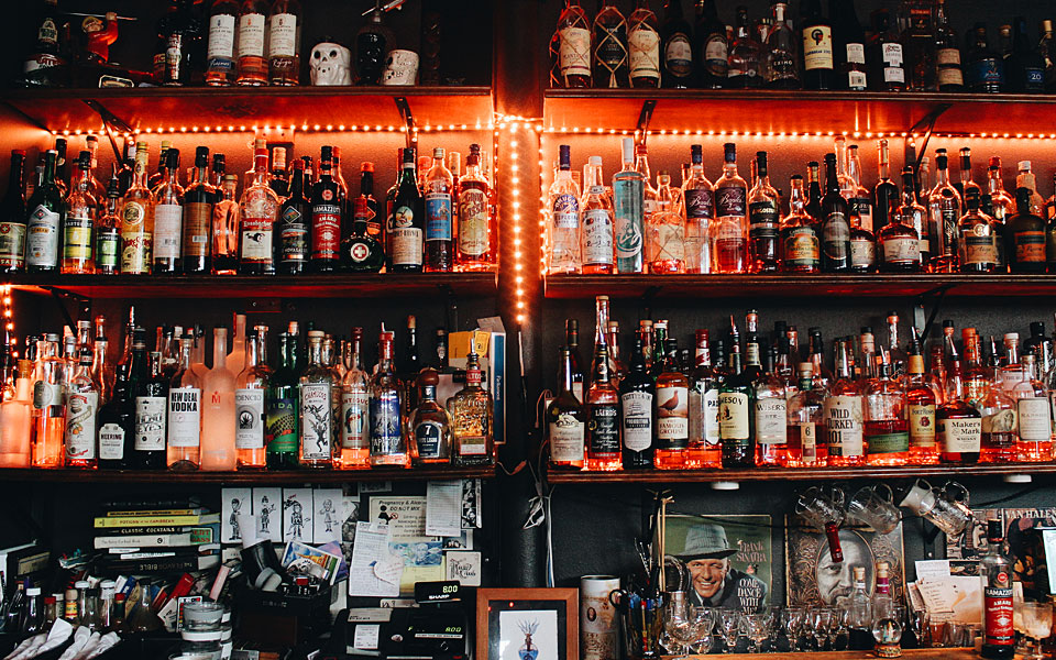 rum_club_rums