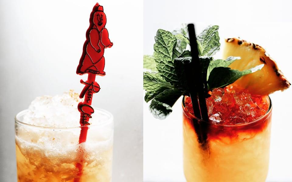 rum-club-swizzle